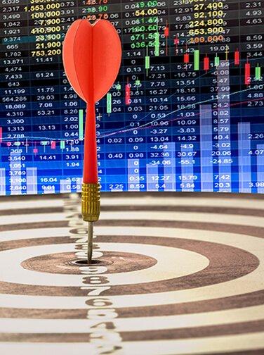 Digital  Marketing Background Image